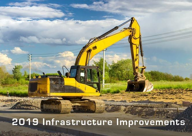 2019InfrastructureImprovements_Web