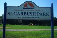 Sugarbush Park - 2
