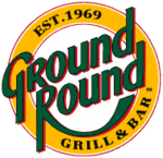 GroundRoundLogo